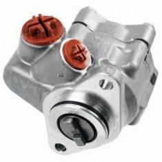 Pompa hidraulica, sistem de directie - ZF LENKSYSTEME 7685.955.151 - Pompa servodirectie