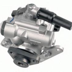 Pompa hidraulica, sistem de directie BMW 3 cupe M - ZF LENKSYSTEME 7693.974.155 - Pompa servodirectie