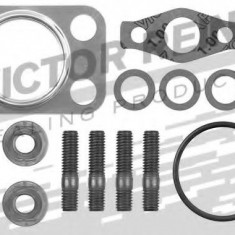 Set montaj, turbocompresor CITROËN BERLINGO 1.6 HDi 90 - REINZ 04-10043-01 - Turbina