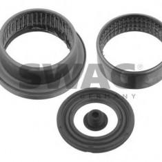 Set reparatie, corp ax PEUGEOT 206+ 1.4 i - SWAG 62 93 6065 - Senzori Auto