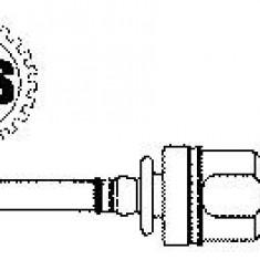 Planetara CITROËN XSARA 1.4 i - FARCOM 122587 - Brat