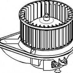 Electromotor, ventilatie interioara MERCEDES-BENZ SPRINTER 2-t bus 208 D - TOPRAN 401 543 - Motor Ventilator Incalzire