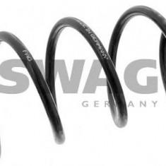 Arc spiral VW GOLF PLUS 1.6 TDI - SWAG 30 93 7819 - Arcuri auto