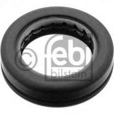 Simering, cutie automata - FEBI BILSTEIN 46171