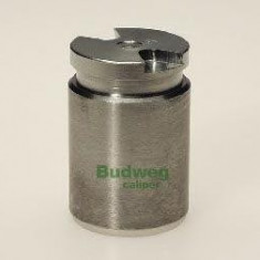 Piston, etrier frana - BUDWEG CALIPER 233013 - Arc - Piston - Garnitura Etrier