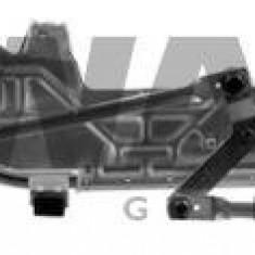 Legaturi stergator parbriz VW SHARAN 1.9 TDI - SWAG 30 93 6706 - Parghie antrenare stergator parbriz