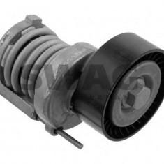 Intinzator curea, curea distributie VW GOLF Mk III 1.4 - SWAG 30 03 0089 - Intinzator Curea Distributie
