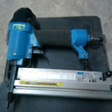 Capsator pneumatic GUDE 40220