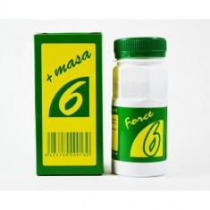 Biomed 6 produs pentru ingrasat 100ml, Biomed - Supliment nutritiv