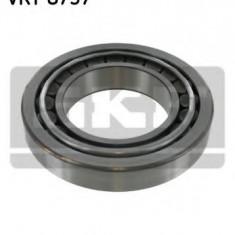 Lagar, cutie de viteza - SKF VKT 8757