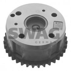 Regulator ax cu came VW PASSAT 1.4 TSI - SWAG 30 94 5084 - Culbutori