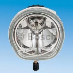 Proiector ceata FIAT MAREA 1.6 16V - BOSCH 0 318 490 129