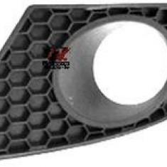 Grila ventilatie, bara protectie SEAT LEON 1.6 - VAN WEZEL 4939593