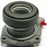 Rulment de presiune, ambreiaj VAUXHALL VECTRA hatchback 1.8 i 16V - BOSCH 0 986 486 586