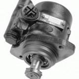 Pompa hidraulica, sistem de directie - ZF LENKSYSTEME 7674.955.217 - Pompa servodirectie