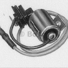 Condensator, aprindere - BOSCH 1 237 330 226 - Delcou