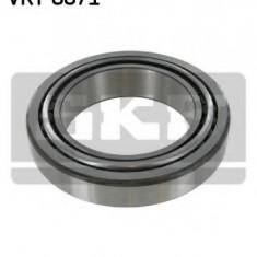 Lagar, cutie de viteza - SKF VKT 8871