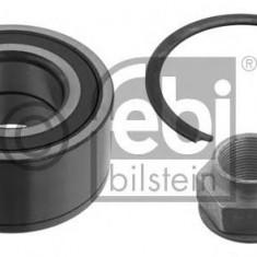 Set rulment roata FIAT RITMO III 1.6 D Multijet - FEBI BILSTEIN 36967