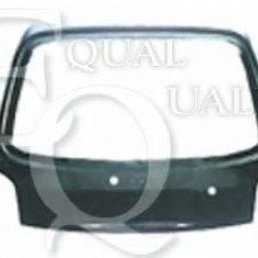 Capota portbagaj NISSAN MARCH II 1.0 i 16V - EQUAL QUALITY L00781