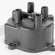 Capac distribuitor TOYOTA STARLET 1.3 12V - BOSCH 1 987 233 032 - Delcou