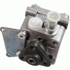 Pompa hidraulica, sistem de directie - ZF LENKSYSTEME 7617.955.133 - Pompa servodirectie
