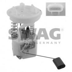 Pompa combustibil FORD IKON V 1.6 - SWAG 50 93 4603