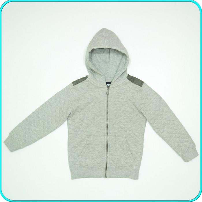 nou stil cea mai bună vânzare calitate bună COMOD, GROSUT → Hanorac / bluza trening, bumbac, C&A → baieti ...