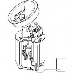 Pompa combustibil MERCEDES-BENZ C-CLASS limuzina C 180 - TOPRAN 401 636