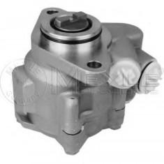 Pompa hidraulica, sistem de directie MERCEDES-BENZ UNIMOG U 300 - MEYLE 034 631 0012 - Pompa servodirectie