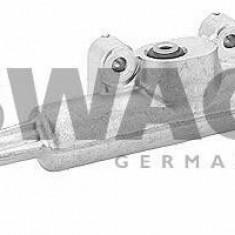 Pompa centrala, ambreiaj BMW 3 limuzina 316 i - SWAG 20 91 9156 - Comanda ambreiaj