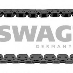 Lant distributie VW GOLF VI Cabriolet 1.4 TSI - SWAG 30 94 0393
