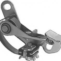 Ruptor, distribuitor FIAT 127 0.9 - BERU KS285 - Delcou