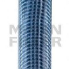 Filtru aer secundar - MANN-FILTER CF 1313