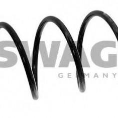Arc spiral PEUGEOT 106  1.6 - SWAG 62 93 9567 - Arcuri auto