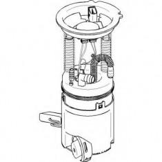 Pompa combustibil MERCEDES-BENZ A-CLASS A 150 - TOPRAN 401 637