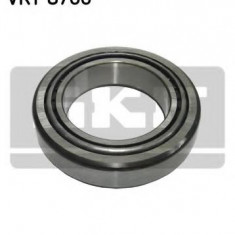 Lagar, cutie de viteza - SKF VKT 8766