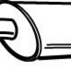 Toba esapamet intermediara - WALKER 21108 - Toba finala auto