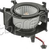 Ventilator, habitaclu AUDI A6 limuzina 3.0 TFSI quattro - TOPRAN 114 410