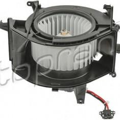 Ventilator, habitaclu AUDI A6 limuzina 3.0 TFSI quattro - TOPRAN 114 410 - Motor Ventilator Incalzire