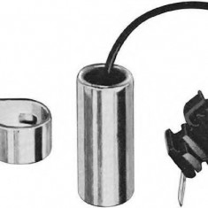 Condensator, aprindere - BERU ZK271 - Delcou