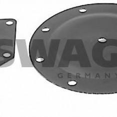 Membrana, pompa vacuum AUDI 4000 1.6 D - SWAG 99 90 5480 - Pompa vacuum auto