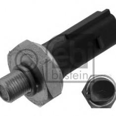Senzor presiune ulei VW PASSAT 1.4 TSI - FEBI BILSTEIN 37031