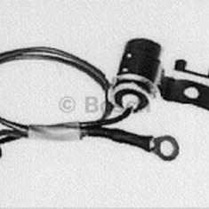 Condensator, aprindere - BOSCH 1 237 330 276 - Delcou