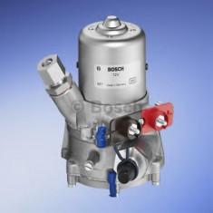 Pompa combustibil MERCEDES-BENZ S-CLASS 300 SEL - BOSCH F 026 TX3 006