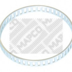 Inel senzor, ABS MERCEDES-BENZ SL 280 - MAPCO 76852 - Control dinamica rulare