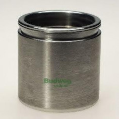 Piston, etrier frana - BUDWEG CALIPER 235462 - Arc - Piston - Garnitura Etrier