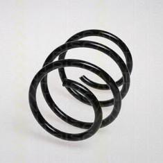 Arc spiral MINI MINI Cooper S - TRISCAN 8750 1725 - Arcuri auto