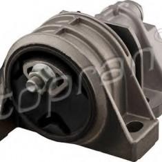 Suport motor CITROËN RELAY bus 2.2 HDi - TOPRAN 722 903 - Suporti moto auto