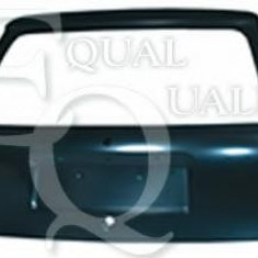 Capota portbagaj FIAT PUNTO 55 1.1 - EQUAL QUALITY L03734