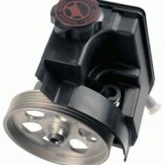 Pompa hidraulica, sistem de directie - ZF LENKSYSTEME 5960.000.012 - Pompa servodirectie